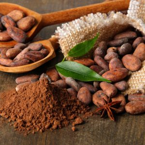 what-is-the-health-benefits-of-cacao-96451269645126